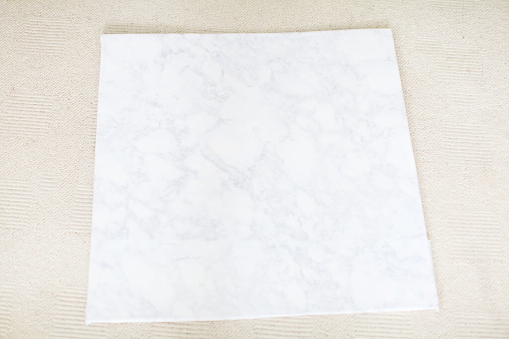 marble-1-2