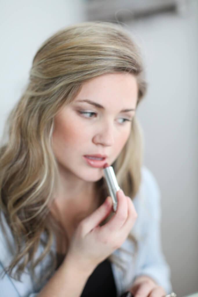 makeup-15