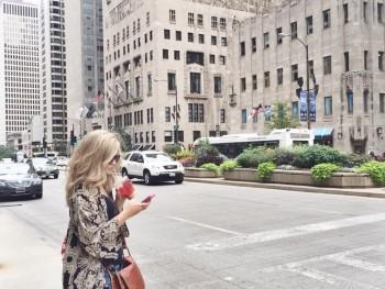 When in Chicago: Create + Cultivate, The Shudio, Birch Box Event, and more
