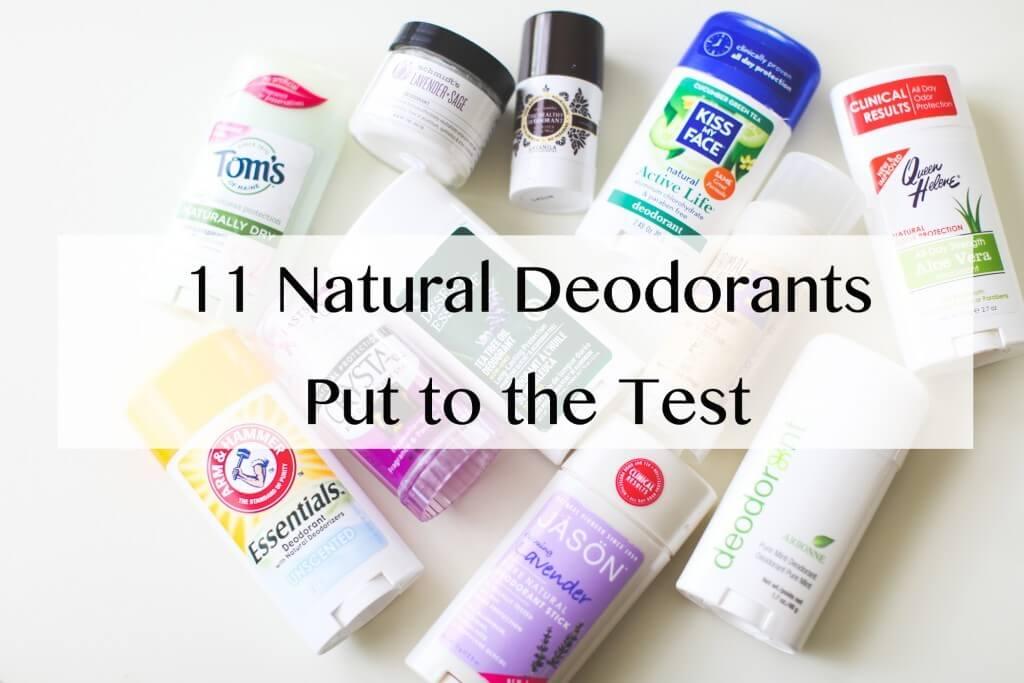 deodorants-1-copy-1024x683