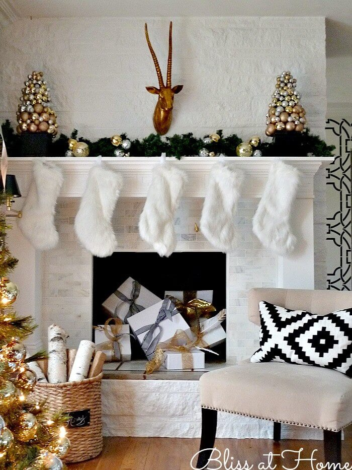holiday-mantel-2013 2