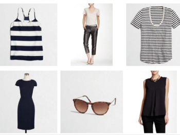 40% Off & Free Shipping – J. Crew Factory Sale